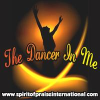 DANCER IN ME 2014: OPEN THE SKY!    Worship Arts & Music...