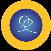 Ananda Los Angeles logo