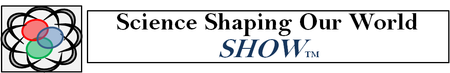 Science Shaping Our World-SHOW:Regenerative Medicine...