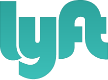 Lyft Baltimore Launch Party