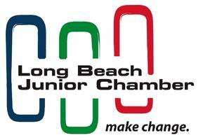 Long Beach Junior Chamber's Soaring into Summer...