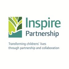 The Inspire Partnership logo