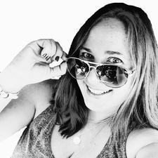 Jessica Cavallaro, Director logo