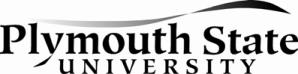 Prospective Student Open House, Nov. 11, 2013