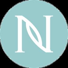 Sandy Dobson logo
