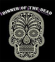Dinner of the Dead