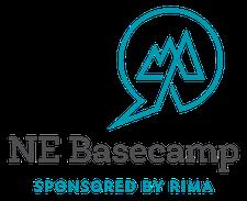 NE Basecamp logo