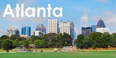 Hunk-O-Mania Male Revue Show - Atlanta