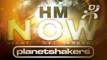 HM NOW - Night of Worship 2012