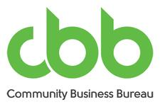 Community Business Bureau logo