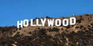 Hunk-O-Mania Male Revue Show - Los Angeles
