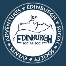 Edinburgh Social Society logo