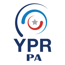 Young People in Recovery Southeastern Pennsylvania Chapters logo