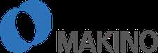 Makino GmbH in Kirchheim unter Teck logo