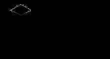 Altijd Blijven Leren logo
