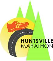 "Huntsville Utah Marathon 2014 ""The Full Monte"""
