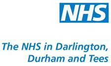 NHS Better Health Programme logo