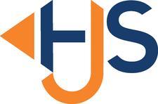HJS Solutions  logo