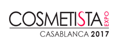 Cosmetista logo