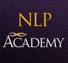 NLP Academy logo