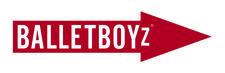 BalletBoyz logo