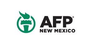 AFP NM: An Evening with Tim Phillips, President of...