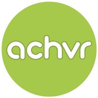 Achvr #72in72 Weekend