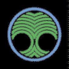 Fondazione Intro - Il Sassolino Scuola Montessori logo