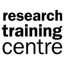 SickKids Research Training Centre  logo