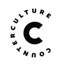 Counter Culture Coffee Bay Area logo