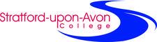 Stratford upon Avon College logo