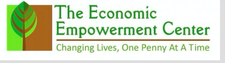 The Economic Empowerment Center, Inc. logo