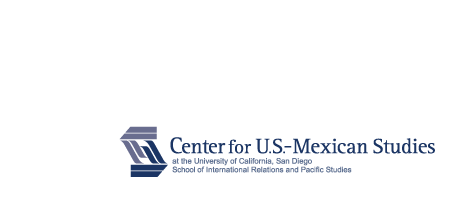 Governance of Public Health in Mexico