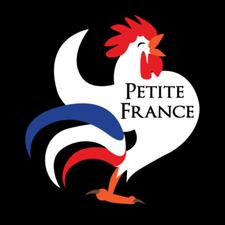 Petite France Preschool logo