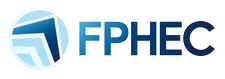 FPHEC logo