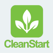 CleanStart Inc logo