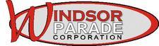 Windsor Parade Corporation logo