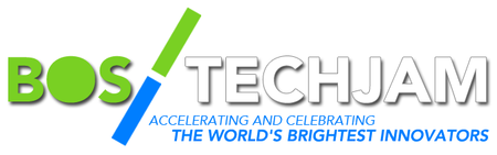 Add me to your list for TechJam 2014!
