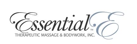 Skin By Cindy & Essential~E Therapeutic Client...