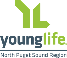 Young Life North Puget Sound Region logo