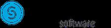 Singlewire Software logo