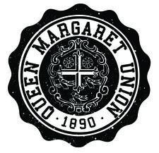 Queen Margaret Union logo