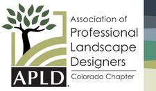 APLD Colorado Chapter logo