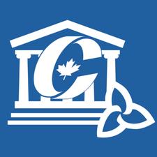 uOttawa Conservatives logo