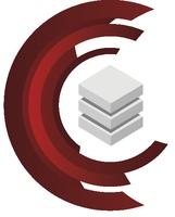 360|Stack Web Session: FlexJS