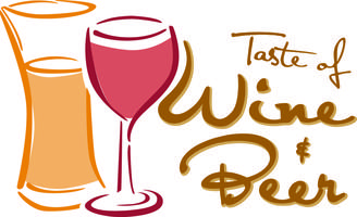 Lake Street Wine and Beer Tasting and Silent Auction