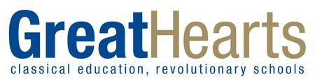 Great Hearts Monte Vista Campus Informational Meeting