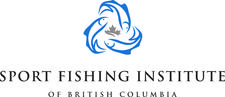 Sport Fishing Institute of BC logo
