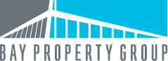 Free San Francisco Rent Control Workshop