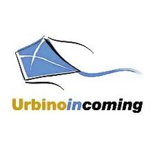Urbino Incoming logo
